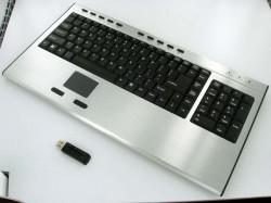 KB-S-KW415TG