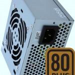 PWS-SFX-350BR(P1)