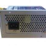 PWS-SFX-350BR(P2)