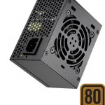 Universal SFX 450W 80 Plus Bronze